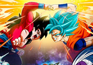 Dragon Ball Heroes 10