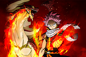 Fairy Tail: Final Series 28
